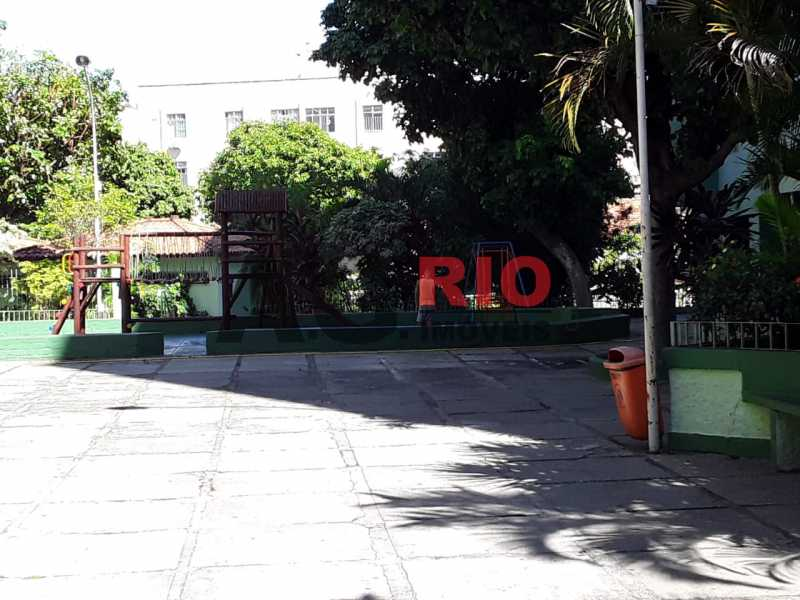 WhatsApp Image 2019-05-13 at 1 - Apartamento À Venda no Condomínio SOLAR DE PILARES - Rio de Janeiro - RJ - Pilares - FRAP20103 - 19