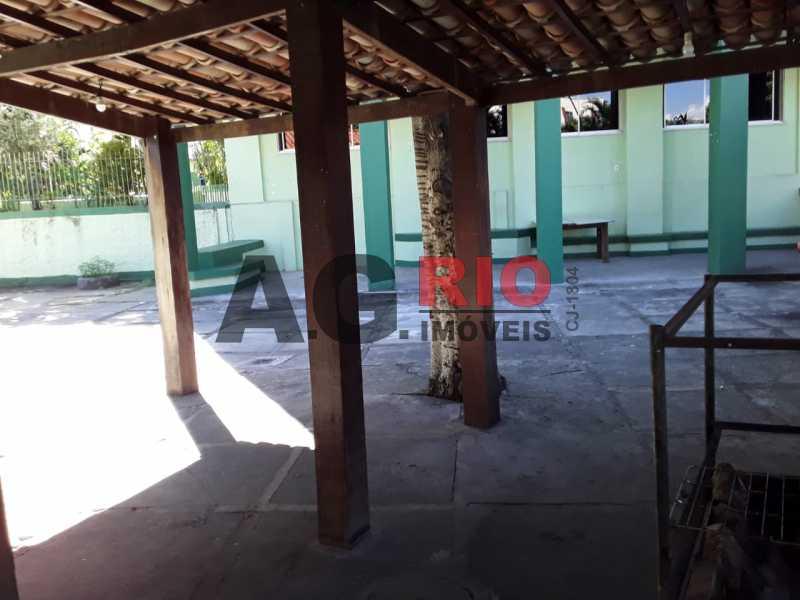 WhatsApp Image 2019-05-13 at 1 - Apartamento À Venda no Condomínio SOLAR DE PILARES - Rio de Janeiro - RJ - Pilares - FRAP20103 - 23