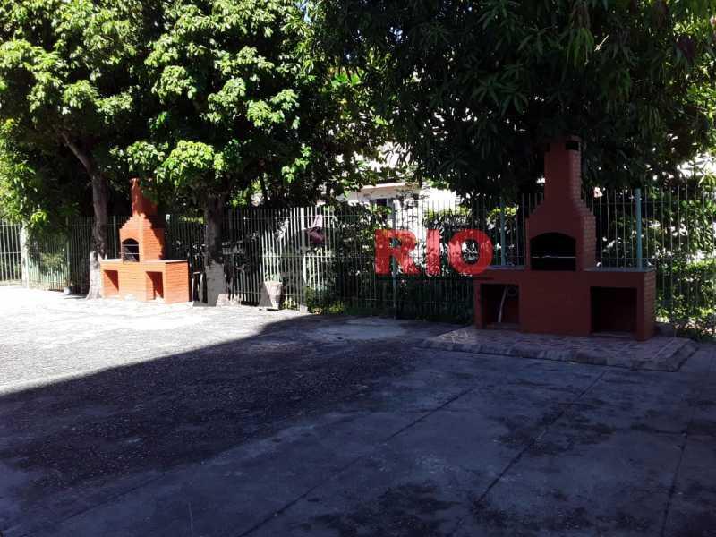 WhatsApp Image 2019-05-13 at 1 - Apartamento À Venda no Condomínio SOLAR DE PILARES - Rio de Janeiro - RJ - Pilares - FRAP20103 - 25
