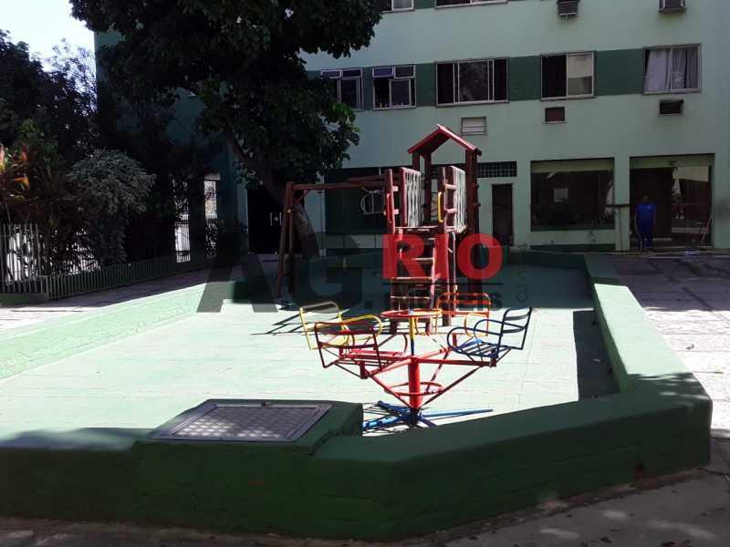 WhatsApp Image 2019-05-13 at 1 - Apartamento À Venda no Condomínio SOLAR DE PILARES - Rio de Janeiro - RJ - Pilares - FRAP20103 - 24