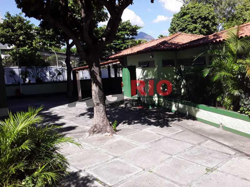 WhatsApp Image 2019-05-13 at 1 - Apartamento À Venda no Condomínio SOLAR DE PILARES - Rio de Janeiro - RJ - Pilares - FRAP20103 - 20