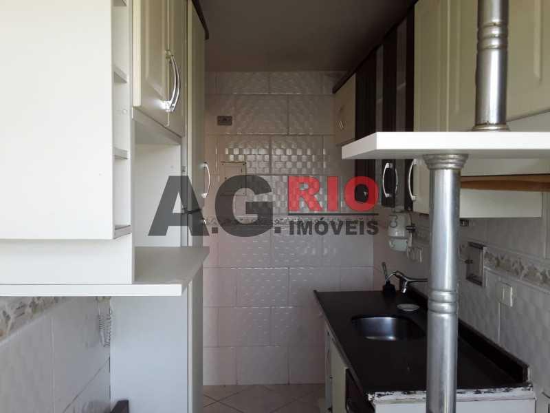 WhatsApp Image 2019-05-13 at 1 - Apartamento À Venda no Condomínio SOLAR DE PILARES - Rio de Janeiro - RJ - Pilares - FRAP20103 - 10