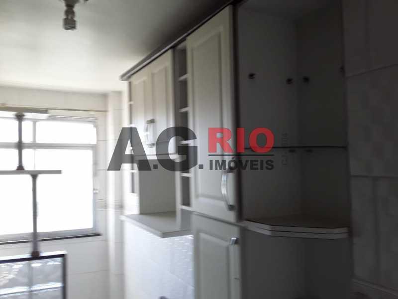 WhatsApp Image 2019-05-13 at 1 - Apartamento À Venda no Condomínio SOLAR DE PILARES - Rio de Janeiro - RJ - Pilares - FRAP20103 - 9