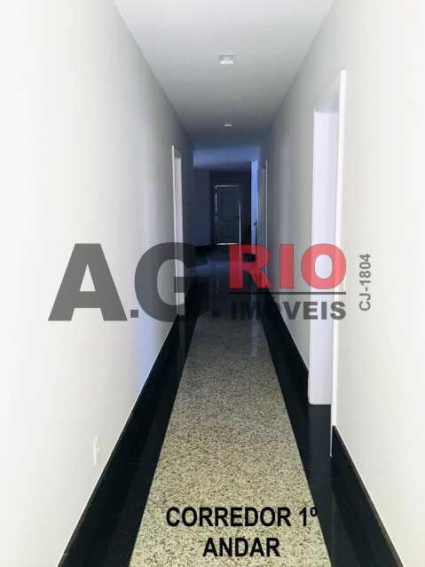 OPORTUNIDADE - Casa À Venda no Condomínio Passaredo - Rio de Janeiro - RJ - Taquara - FRCN60003 - 5