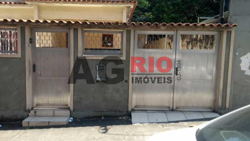 WhatsApp Image 2019-05-20 at 1 - Terreno 1626m² à venda Rio de Janeiro,RJ - R$ 1.100.000 - VVBF00001 - 12