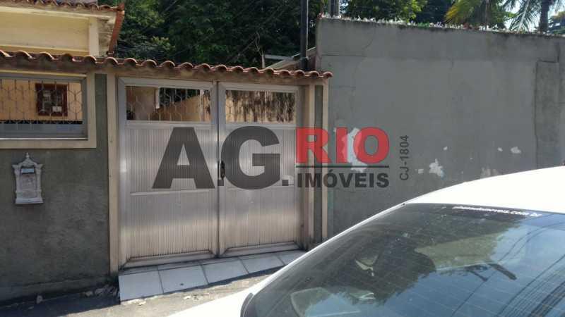WhatsApp Image 2019-05-20 at 1 - Terreno Rio de Janeiro, Praça Seca, RJ À Venda - VVBF00001 - 14