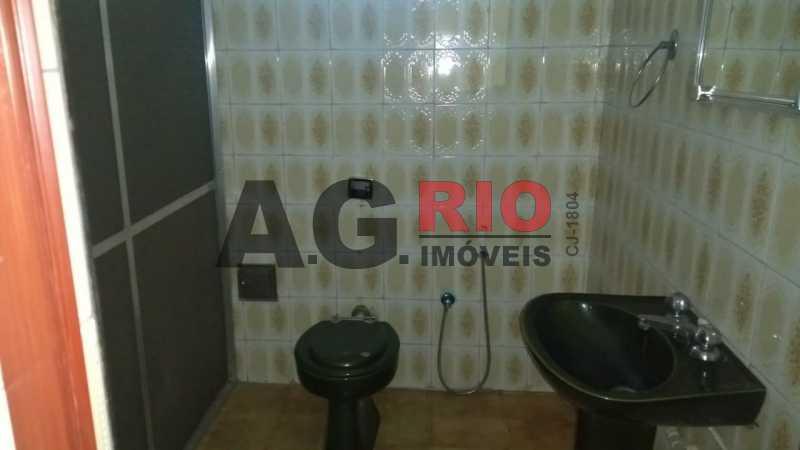 WhatsApp Image 2019-05-20 at 1 - Terreno 1626m² à venda Rio de Janeiro,RJ - R$ 1.100.000 - VVBF00001 - 17