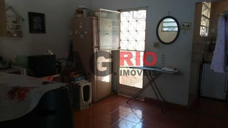 WhatsApp Image 2019-05-20 at 1 - Terreno 1626m² à venda Rio de Janeiro,RJ - R$ 1.100.000 - VVBF00001 - 19