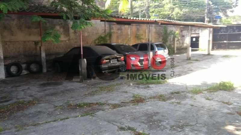 WhatsApp Image 2019-05-20 at 1 - Terreno 1626m² à venda Rio de Janeiro,RJ - R$ 1.100.000 - VVBF00001 - 21