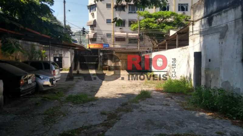 WhatsApp Image 2019-05-20 at 1 - Terreno 1626m² à venda Rio de Janeiro,RJ - R$ 1.100.000 - VVBF00001 - 22