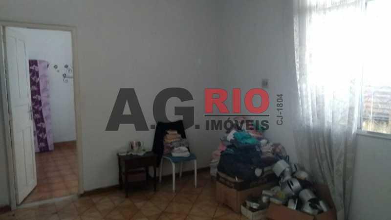 WhatsApp Image 2019-05-20 at 1 - Terreno 1626m² à venda Rio de Janeiro,RJ - R$ 1.100.000 - VVBF00001 - 23