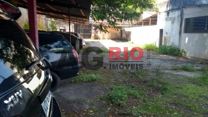 WhatsApp Image 2019-05-20 at 1 - Terreno 1626m² à venda Rio de Janeiro,RJ - R$ 1.100.000 - VVBF00001 - 26