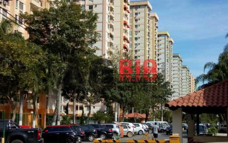 1b - Apartamento À Venda - Rio de Janeiro - RJ - Itanhangá - FRAP20106 - 3