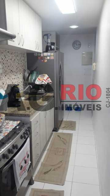 WhatsApp Image 2019-05-20 at 2 - Cobertura 4 quartos à venda Rio de Janeiro,RJ - R$ 630.000 - VVCO40010 - 9