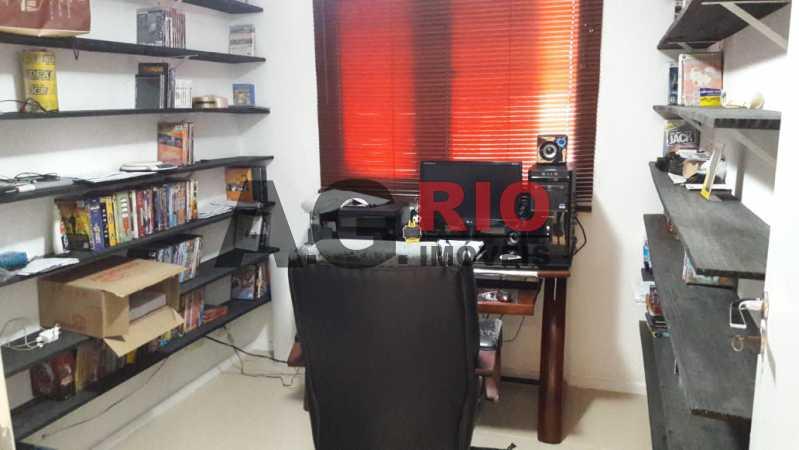 WhatsApp Image 2019-05-20 at 2 - Cobertura 4 quartos à venda Rio de Janeiro,RJ - R$ 630.000 - VVCO40010 - 14
