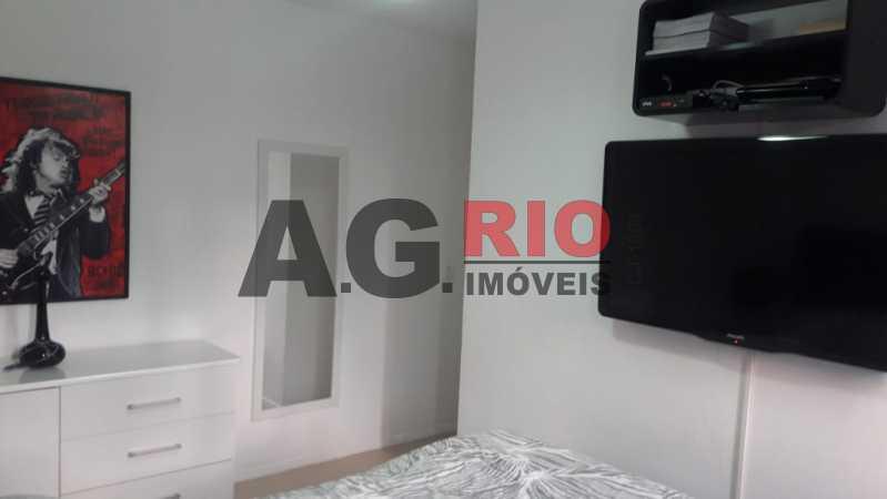 WhatsApp Image 2019-05-20 at 2 - Cobertura 4 quartos à venda Rio de Janeiro,RJ - R$ 630.000 - VVCO40010 - 18