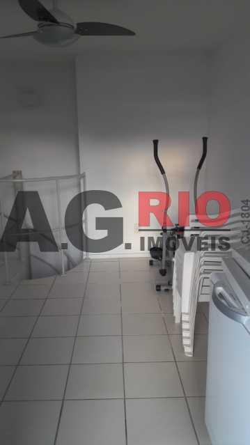 WhatsApp Image 2019-05-20 at 2 - Cobertura 4 quartos à venda Rio de Janeiro,RJ - R$ 630.000 - VVCO40010 - 22