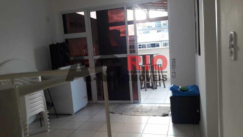 WhatsApp Image 2019-05-20 at 2 - Cobertura 4 quartos à venda Rio de Janeiro,RJ - R$ 630.000 - VVCO40010 - 23