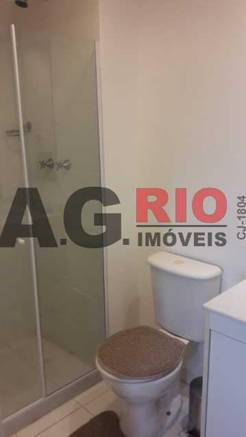 WhatsApp Image 2019-05-20 at 2 - Cobertura 4 quartos à venda Rio de Janeiro,RJ - R$ 630.000 - VVCO40010 - 26