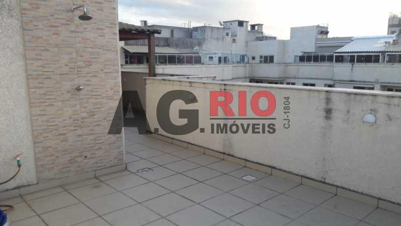 WhatsApp Image 2019-05-20 at 2 - Cobertura 4 quartos à venda Rio de Janeiro,RJ - R$ 630.000 - VVCO40010 - 27