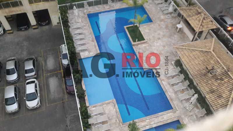 WhatsApp Image 2019-05-20 at 2 - Cobertura 4 quartos à venda Rio de Janeiro,RJ - R$ 630.000 - VVCO40010 - 30