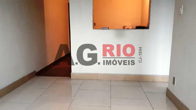 2 - Apartamento 2 quartos à venda Rio de Janeiro,RJ - R$ 200.000 - VVAP20390 - 1