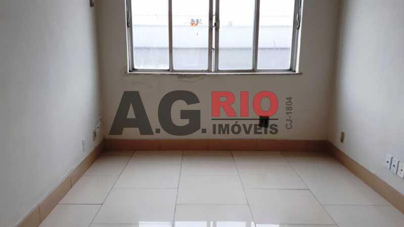 20190515_130629 - Apartamento 2 quartos à venda Rio de Janeiro,RJ - R$ 200.000 - VVAP20390 - 3