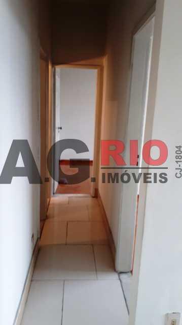 20190515_130648 - Apartamento 2 quartos à venda Rio de Janeiro,RJ - R$ 200.000 - VVAP20390 - 5