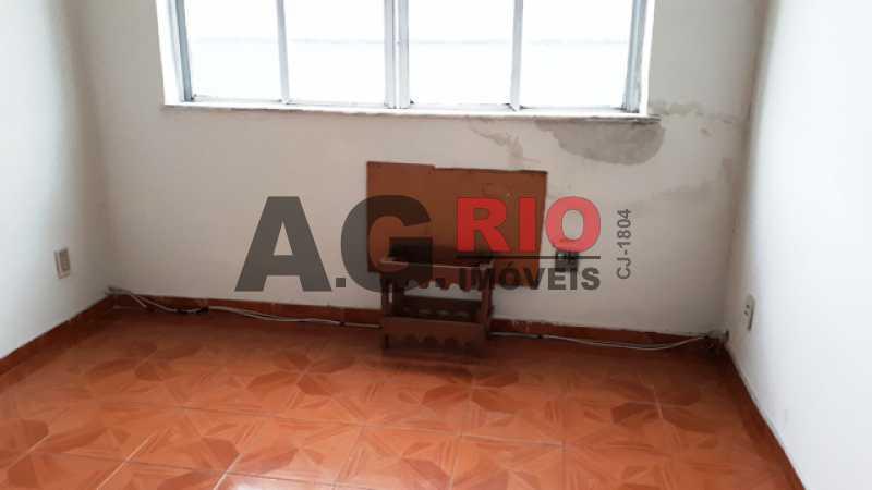 20190515_130708 - Apartamento 2 quartos à venda Rio de Janeiro,RJ - R$ 200.000 - VVAP20390 - 6
