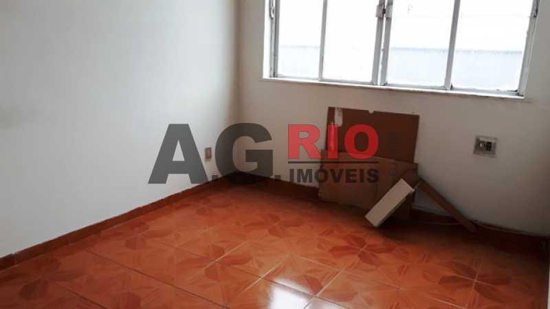 20190515_130722 - Apartamento 2 quartos à venda Rio de Janeiro,RJ - R$ 200.000 - VVAP20390 - 7