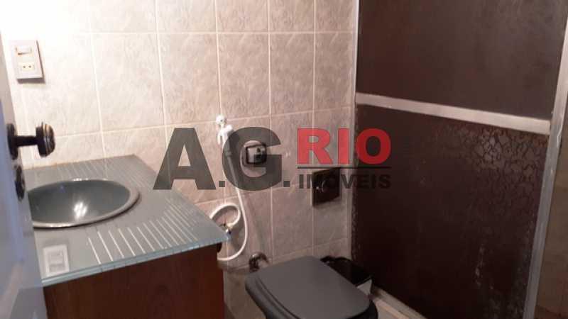 20190515_130746 - Apartamento 2 quartos à venda Rio de Janeiro,RJ - R$ 200.000 - VVAP20390 - 8