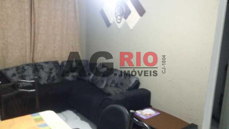 WhatsApp Image 2019-05-27 at 0 - Apartamento Rio de Janeiro,Jardim Sulacap,RJ À Venda,2 Quartos,53m² - VVAP20392 - 3