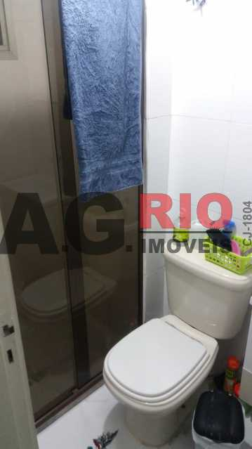 WhatsApp Image 2019-05-27 at 0 - Apartamento Rio de Janeiro,Jardim Sulacap,RJ À Venda,2 Quartos,53m² - VVAP20392 - 6