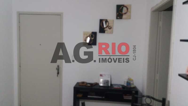WhatsApp Image 2019-05-27 at 0 - Apartamento Rio de Janeiro,Jardim Sulacap,RJ À Venda,2 Quartos,53m² - VVAP20392 - 12