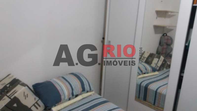 WhatsApp Image 2019-05-27 at 0 - Apartamento Rio de Janeiro,Jardim Sulacap,RJ À Venda,2 Quartos,53m² - VVAP20392 - 5