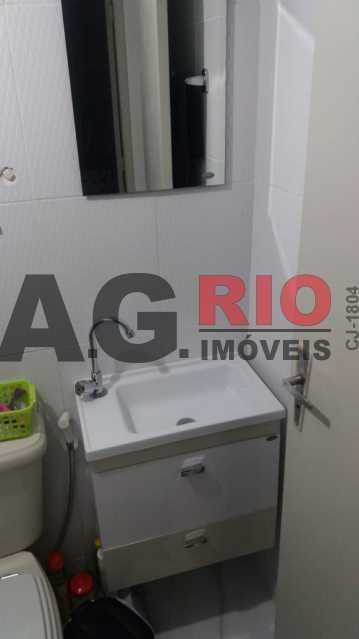 WhatsApp Image 2019-05-27 at 0 - Apartamento Rio de Janeiro,Jardim Sulacap,RJ À Venda,2 Quartos,53m² - VVAP20392 - 7