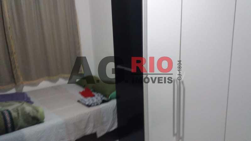 WhatsApp Image 2019-05-27 at 0 - Apartamento Rio de Janeiro,Jardim Sulacap,RJ À Venda,2 Quartos,53m² - VVAP20392 - 9