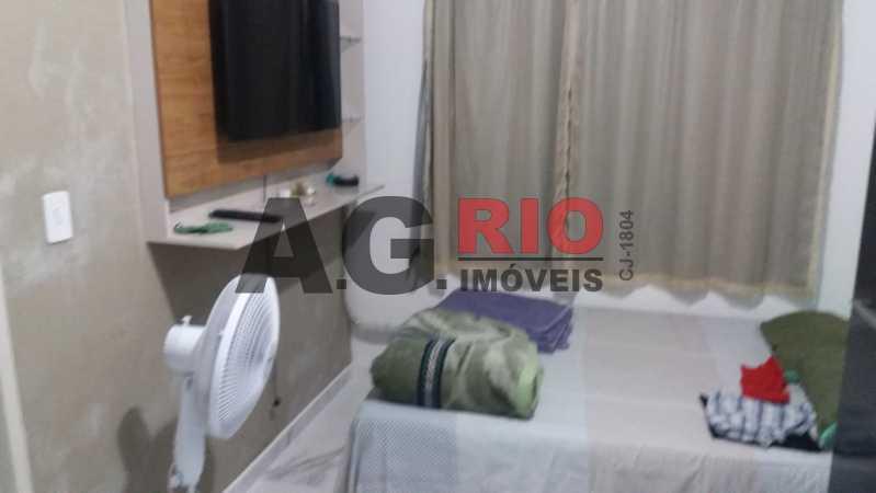 WhatsApp Image 2019-05-27 at 0 - Apartamento Rio de Janeiro,Jardim Sulacap,RJ À Venda,2 Quartos,53m² - VVAP20392 - 8