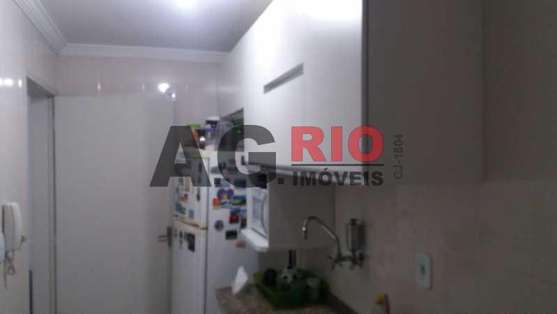 WhatsApp Image 2019-05-27 at 0 - Apartamento Rio de Janeiro,Jardim Sulacap,RJ À Venda,2 Quartos,53m² - VVAP20392 - 10