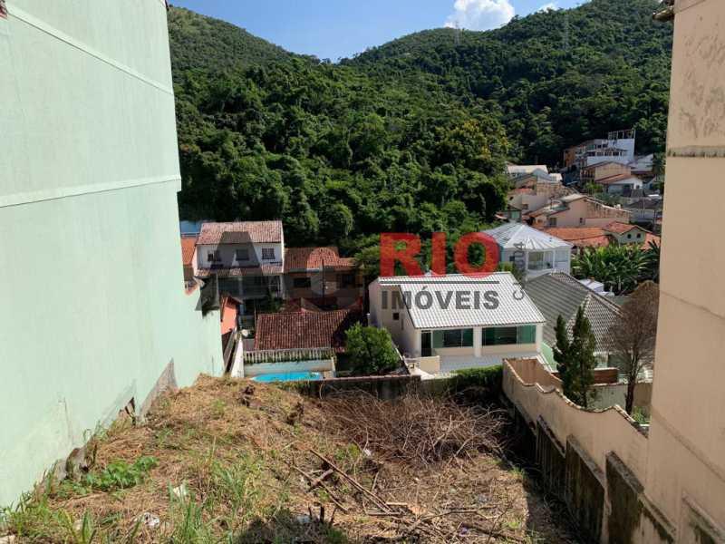 WhatsApp Image 2019-05-30 at 1 - Terreno Rio de Janeiro,Vila Valqueire,RJ À Venda - VVUF00004 - 4