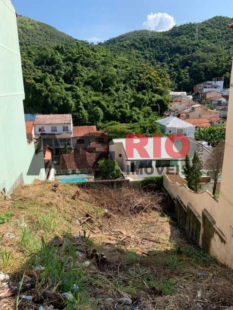 WhatsApp Image 2019-05-30 at 1 - Terreno Rio de Janeiro,Vila Valqueire,RJ À Venda - VVUF00004 - 5