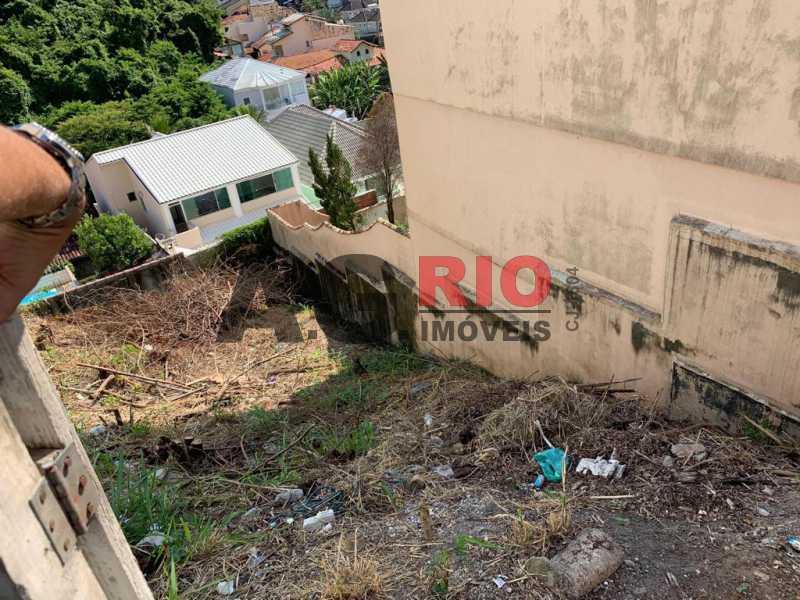 WhatsApp Image 2019-05-30 at 1 - Terreno Unifamiliar à venda Rio de Janeiro,RJ - R$ 220.000 - VVUF00004 - 6