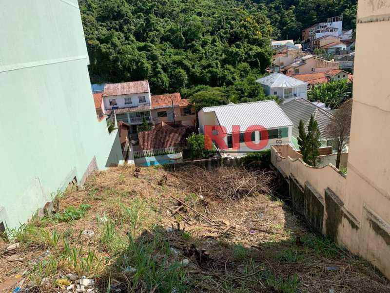 WhatsApp Image 2019-05-30 at 1 - Terreno Rio de Janeiro,Vila Valqueire,RJ À Venda - VVUF00004 - 7