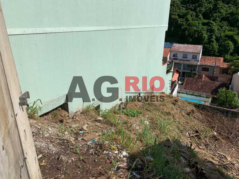 WhatsApp Image 2019-05-30 at 1 - Terreno Rio de Janeiro,Vila Valqueire,RJ À Venda - VVUF00004 - 8