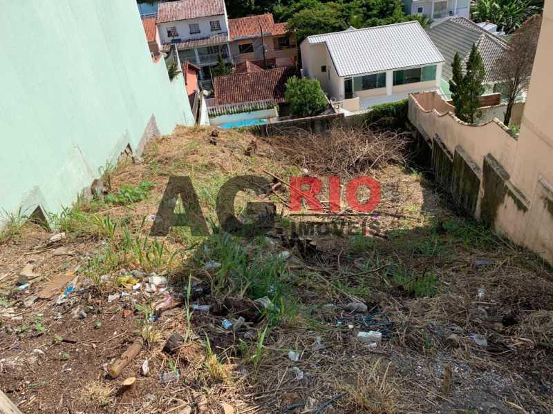 WhatsApp Image 2019-05-30 at 1 - Terreno Rio de Janeiro,Vila Valqueire,RJ À Venda - VVUF00004 - 9