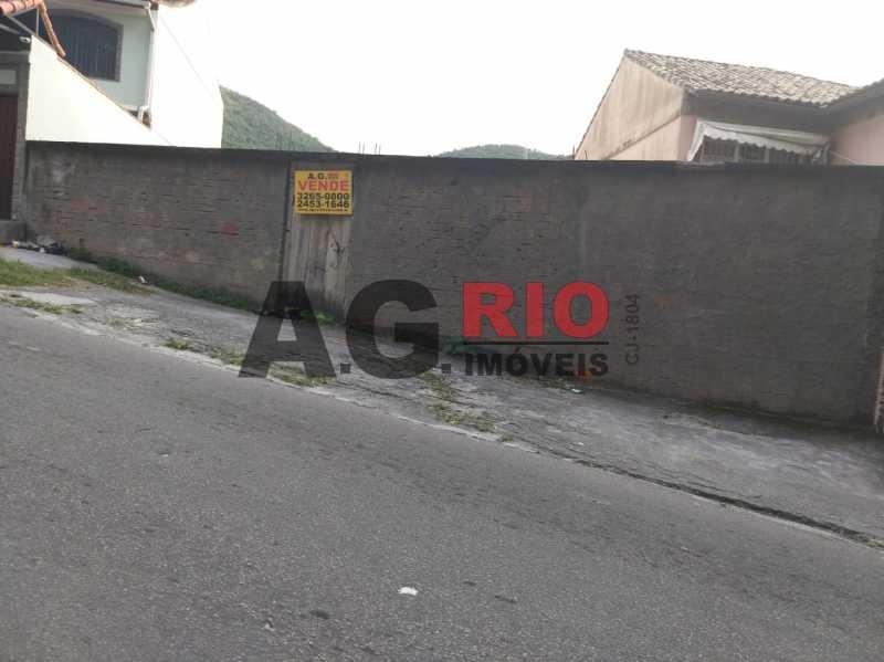 WhatsApp Image 2019-05-30 at 1 - Terreno Unifamiliar à venda Rio de Janeiro,RJ - R$ 220.000 - VVUF00004 - 3