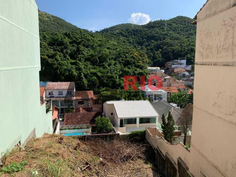 WhatsApp Image 2019-05-30 at 1 - Terreno Rio de Janeiro,Vila Valqueire,RJ À Venda - VVUF00004 - 13