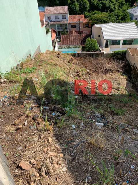 WhatsApp Image 2019-05-30 at 1 - Terreno Unifamiliar à venda Rio de Janeiro,RJ - R$ 220.000 - VVUF00004 - 14