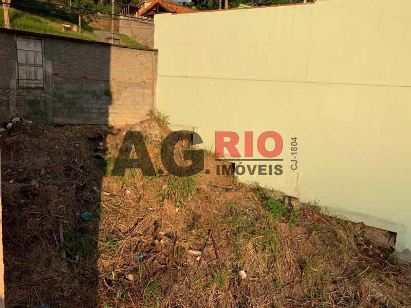 WhatsApp Image 2019-05-30 at 1 - Terreno Rio de Janeiro,Vila Valqueire,RJ À Venda - VVUF00004 - 15