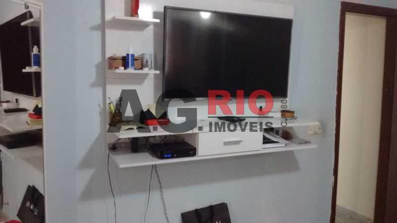 WhatsApp Image 2019-05-23 at 1 - Apartamento 1 quarto à venda Rio de Janeiro,RJ - R$ 180.000 - VVAP10040 - 6